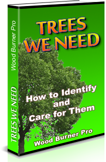trees we need e-book cover